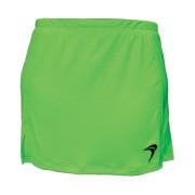 1.-Green