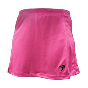 2.-pink