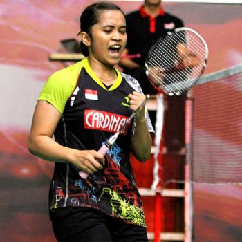Hera-Desi-Ana-Rachmawati-FP21