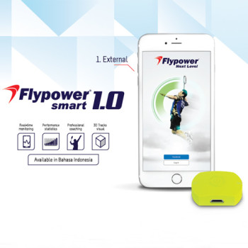 flypower-smart1.0
