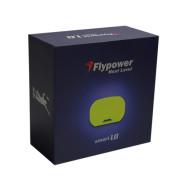 flypowersmart2