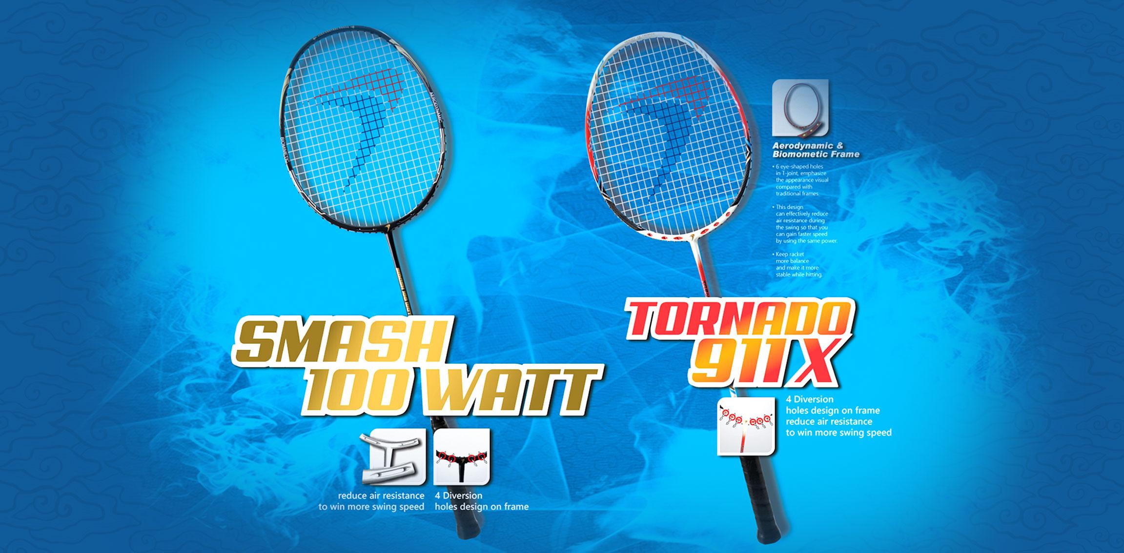 smash100watt_tornado911X
