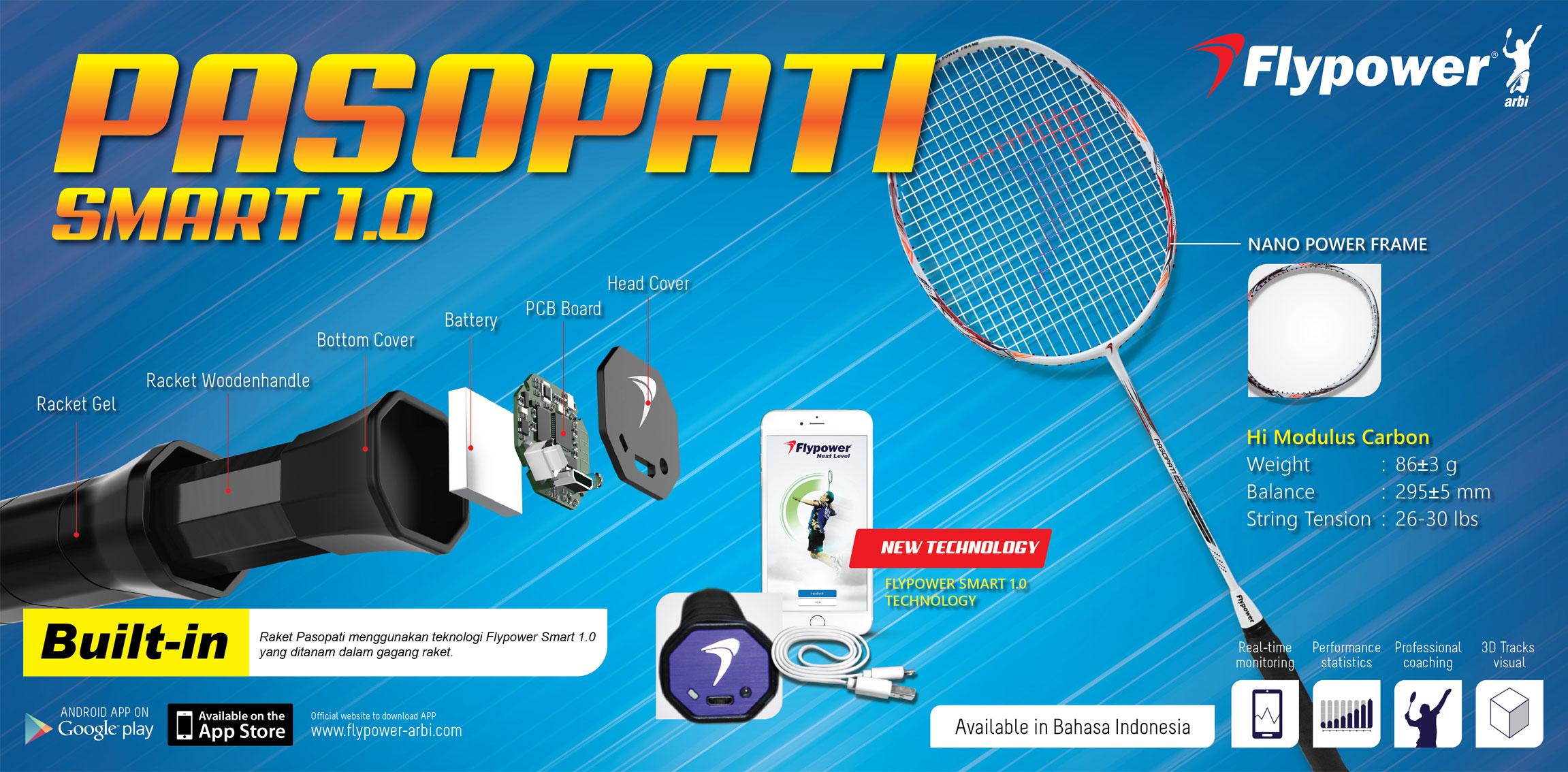 Pasopati_Web_2303-x-1134px_04012018-01